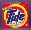 Tide_with_bleach