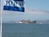 Alcatraz_3