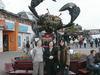 Andrea_mjp_me_crab