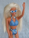 Beach_barbie