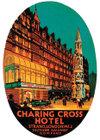 Charing_cross_hotel