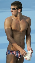Michaelphelps_speedo_2