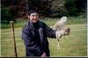 L_owl