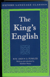 Fowler_the_kings_english