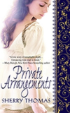 Private_arrangements_cover