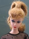 Barbie_black_lace