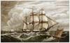 True_briton_east_indaiman_1790