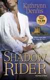 Shadowr