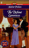 The_defiant_governess_2