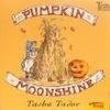 Pumpkin_moonshine