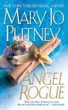 Angel_rogue