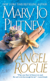 Angel_rogue_3