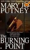 Burning_point