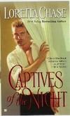 Captives_a