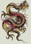 Chinesedragonblack