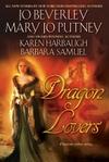 Dragon_lovers
