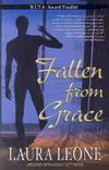 Fallen_from_grace