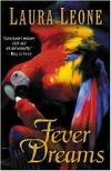 Fevernew