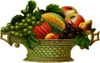 Fruitbowl_1