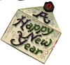 Happy_new_year_env