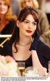 Hathaway_glamorous