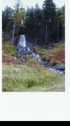 Highland_waterfall