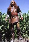 Klingon_warrior