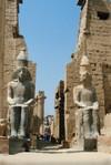 Luxor_entrancesmall_1