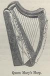 Marys_harp