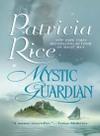 Mysticguardian