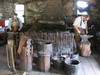 Osv_blacksmiths_0606_1