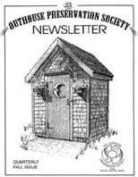 Outhouse_news