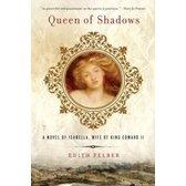 Queen_shadows_1