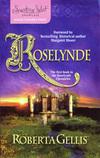 Roselynde