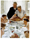 Thanksgivingfreedom_from_want