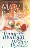 Thunderroses