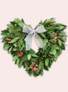 Valentineheartwreath