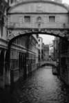Venicebridge_of_sighs