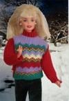 Winter_barbiesnow_copysm_1